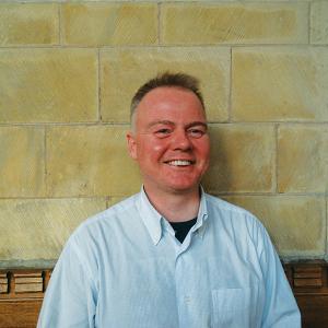 Dan Watts