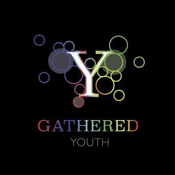 Y Gathered