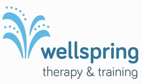 Wellspring Therapy
