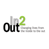 In 2 Out