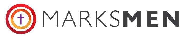 marksmen_harrogate_St Marks