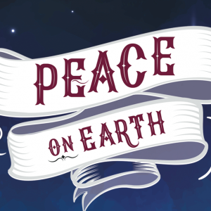 Join us at a Christmas service or events