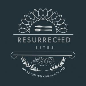 Resurrected Bites Cafe