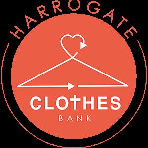Harrogate Clothes Bank