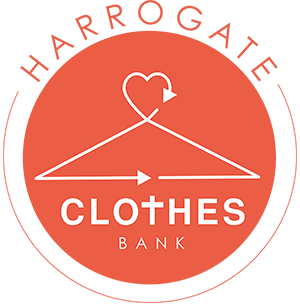 Harrogate Clothes Bank